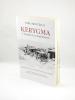"""Kerygma - V barakoch s chudobnými - Skúsenosť z Novej evanjelizácie """"Missio ad gentes"""" - fotografia 3"""