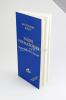 Nádej pre každého - Nová Zmluva a Žalmy (vreckové) - fotografia 3