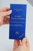 Nádej pre každého - Nová Zmluva a Žalmy (vreckové) - fotografia 5