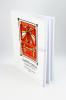 Svätá Omša (cezročné obdobie - rok C) - Liturgické texty - fotografia 3
