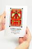 Svätá Omša (cezročné obdobie - rok C) - Liturgické texty - fotografia 5