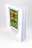 Svätá Omša (advent a Vianoce - rok C) - Liturgické texty - fotografia 3