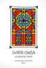 Svätá Omša (advent a Vianoce - rok B) - Liturgické texty - fotografia 2