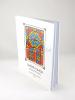 Svätá Omša (advent a Vianoce - rok B) - Liturgické texty - fotografia 3