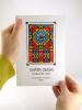 Svätá Omša (advent a Vianoce - rok B) - Liturgické texty - fotografia 5