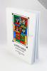 Svätá Omša (cezročné obdobie - rok A) - Liturgické texty - fotografia 3
