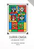Svätá Omša (cezročné obdobie - rok A) - Liturgické texty - fotografia 2