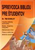 Sprievodca Bibliou pre študentov