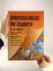 Sprievodca Bibliou pre študentov - fotografia 5