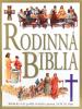 Rodinná Biblia - fotografia 2