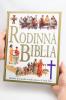 Rodinná Biblia - fotografia 5
