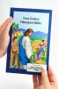 Nová zmluva - Obrázková Biblia - Komiks - fotografia 5