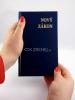 Nový zákon (Slovenská biblická spoločnosť) - fotografia 5