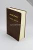 Sväté Písmo - Nový zákon (vreckové) - fotografia 3