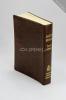 Sväté Písmo - Nový zákon (vreckové) - fotografia 4