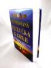 Ilustrovaná príručka k Biblii - Preklad revidovaného a rozšíreného anglického vydania - fotografia 3