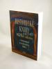 Historické knihy Starého zákona s komentármi Jeruzalemskej Biblie - fotografia 3