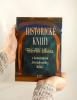 Historické knihy Starého zákona s komentármi Jeruzalemskej Biblie - fotografia 5