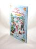 Moja vianočná knižka - pre deti od 3 rokov - fotografia 3