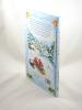 Moja vianočná knižka - pre deti od 3 rokov - fotografia 4