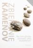 Zbieranie kameňov - Na čom chcete postaviť vaše manželstvo? - fotografia 2