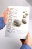 Zbieranie kameňov - Na čom chcete postaviť vaše manželstvo? - fotografia 5