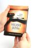 Volanie Ježiša - Radosť z pokoja v Jeho Prítomnosti - fotografia 5