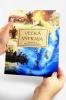 Veľká výprava - Vydajme sa na dobrodružnú cestu Bibliou - fotografia 5