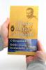 O škrupuliach - Krátke zásady kresťanského života - 8. zväzok edície - fotografia 5