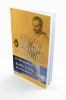 O škrupuliach - Krátke zásady kresťanského života - 8. zväzok edície - fotografia 3