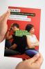 Spojenci namísto protivníků - Proces manželského a partnerského konfliktu - fotografia 5