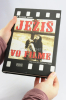 Ježiš vo filme - Prvých sto rokov a viac... - fotografia 5