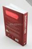Kniha o rodičovstve - Praktická príručka k tomu ako sa stať dobrým rodičom - fotografia 4