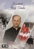 DVD: Kardinál Jozef Tomko