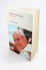 Pápež zázrakov - Ján Pavol II. - + audiokniha na CD - fotografia 3