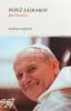 Pápež zázrakov - Ján Pavol II. - + audiokniha na CD