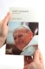 Pápež zázrakov - Ján Pavol II. - + audiokniha na CD - fotografia 5