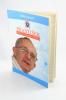 František - pápež z konca sveta (SF) - osobnosť, myšlienky, štýl - fotografia 3