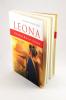 Leona - stotníkova žena - biblický román - fotografia 3