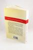 Leona - stotníkova žena - biblický román - fotografia 4
