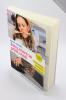Ženy, které se příliš snaží - Naprosté vyčerpání, ztráta sebeúcty, falešné pocity viny - fotografia 3