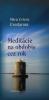 Meditácie na obdobie cez rok - Rozjímania o Ježišovom skrytom živote a začiatku verejného účinkovania