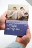 Miláčik, netráp ma ... - Rady manželským párom, ktoré sa milujú… alebo trápia - fotografia 5