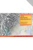 Atlas Billingsovej ovulačnej metódy - Plodnosť a neplodnosť podľa obrazu hlienu - fotografia 2