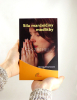 Síla manželčiny modlitby - fotografia 5
