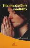 Síla manželčiny modlitby - fotografia 2