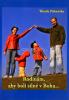 Rodinám, aby boli silné v Bohu... - fotografia 2