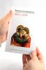 Erós a agapé - Dvě tváře lidské a křesťanské lásky - fotografia 5