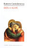 Erós a agapé - Dvě tváře lidské a křesťanské lásky - fotografia 2