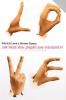 Jak beze slov zlepšit své manželství - fotografia 2
